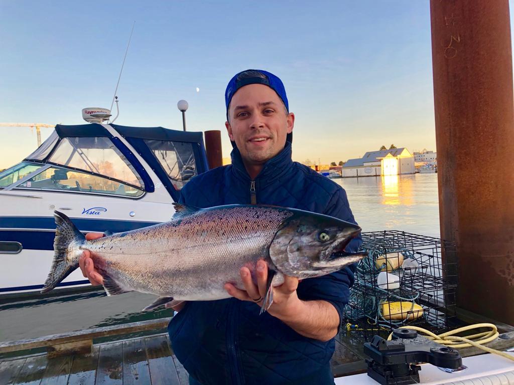 Howe_Sound_Salmon_Fishing