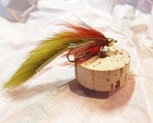 Tying_Bulltrout_Patterns