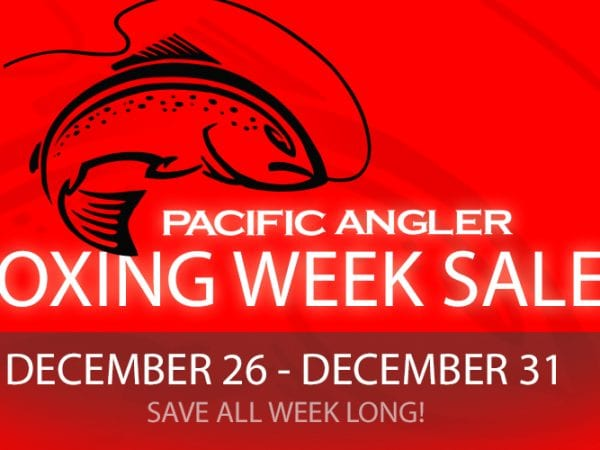 Pacific_Angler_Boxing_Week_Sale_2018