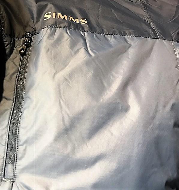 Simms_Midstream_Jacket
