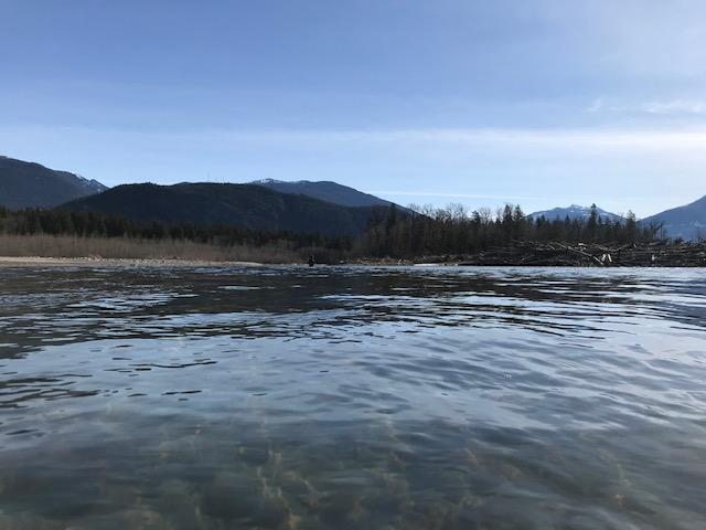 Squamish_River