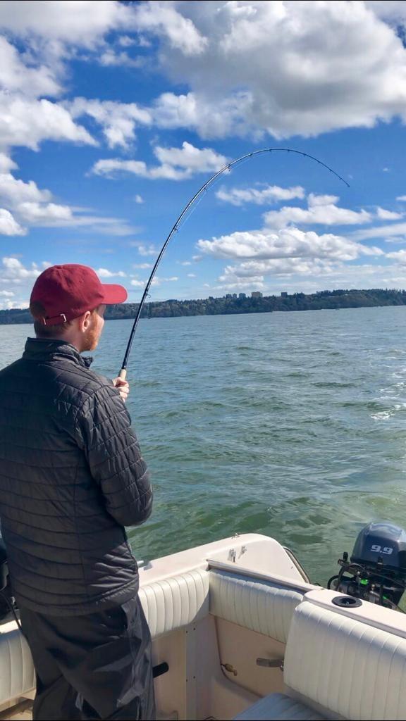 Salmon_Fishing_Trips_Vancouver